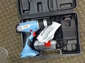 CHANNEL LOCK Cordless Drill 33656